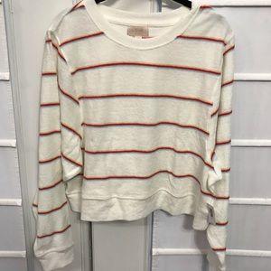 Ladies LOVE Gap brand Sweater